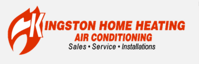 Kingston Home Heating and Air